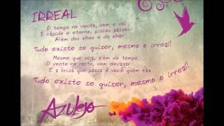 IRREAL - Banda Azulejo