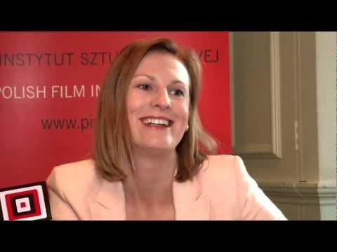 Polish Films - International Audience