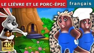 le-livre-et-le-porc-pic-histoire-pour-s39endormir-contes-de-fes-franais
