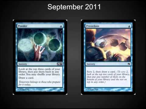 Modern Banned List Why & What will Unbanned Next? - Mythic MTG Tech # 216