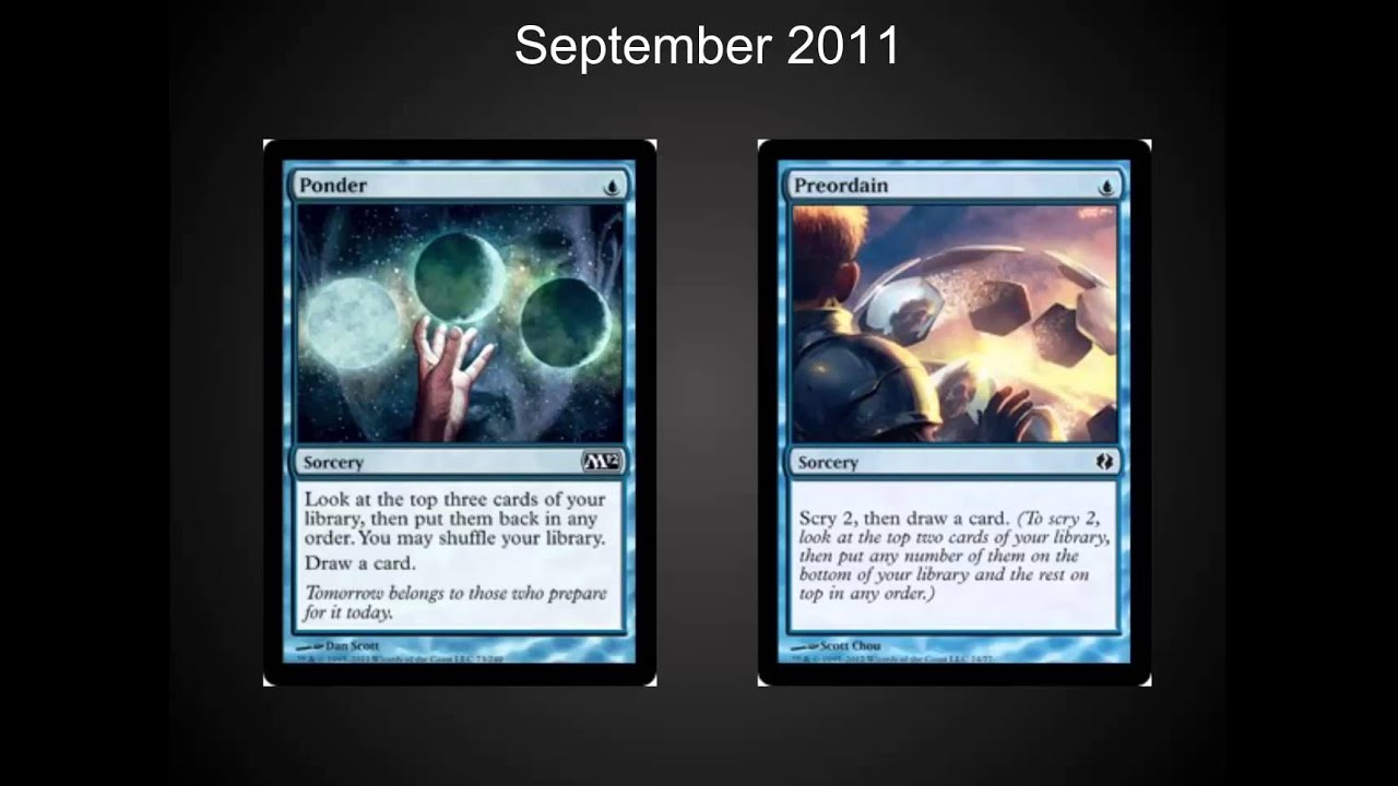 modern banned list why & what will unbanned next? - mythic mtg tech
