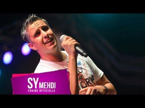 Sy Mehdi - Choufi ( Single )  |  سي مهدي - شوفي