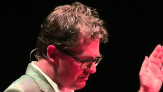 Nanomaterials: The Science of the Small: Stefan Bon at TEDxWarwick 2013