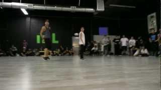 Baixar David Moore The Notice feat Drake | Movement Lifestyle | @davidmooretv