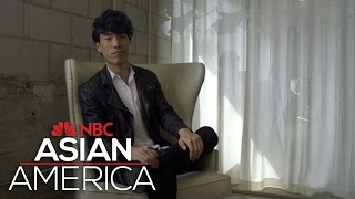 NBC Asian America Presents: Life Stories | NBC Asian America