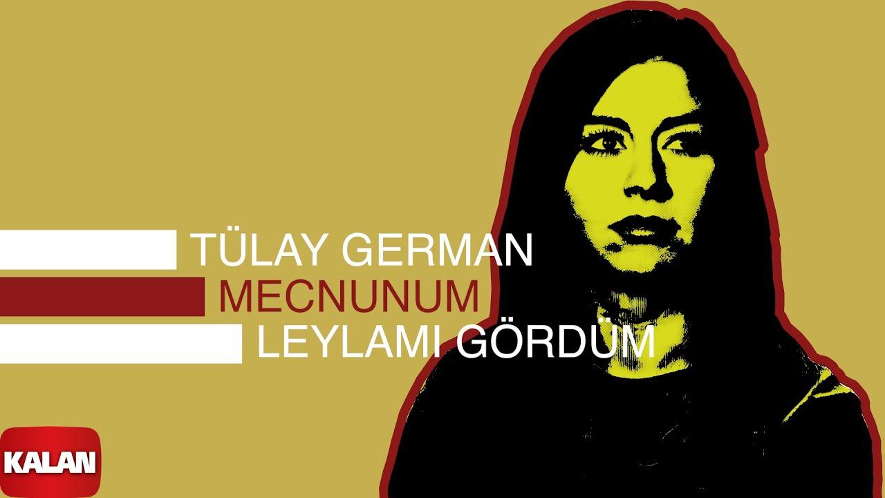 Özdemir Erdogan - Gurbet (1972)