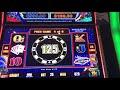 Lightning link high stakes slot machine bonus