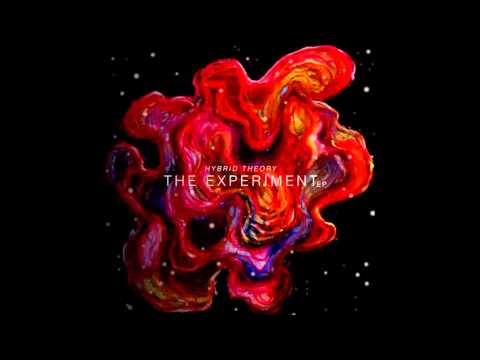 Hybrid Theory - The Experiment