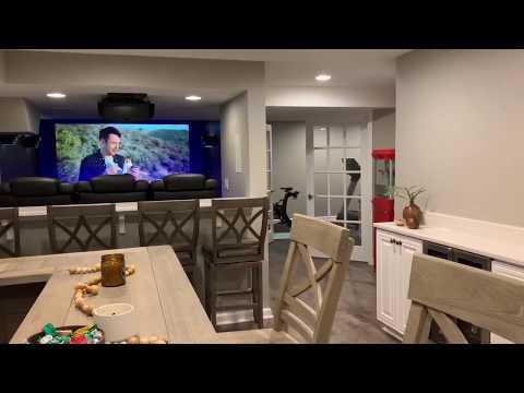 small-basement-ideas
