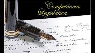 Quem é o responsável por fazer cada lei? vereador, deputado estadual, federal, Senador?