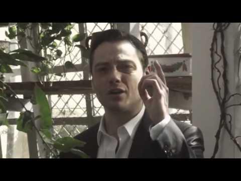 GIULIO BERRUTI  L'Amore è Una Cosa Semplice Video Ufficiale L'Amore è Imperfetto.