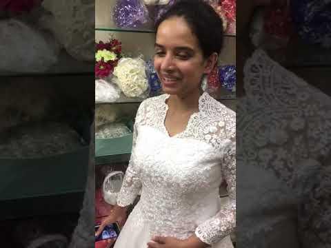 816ab8f7c11 white wedding gown designer store in Mumbai
