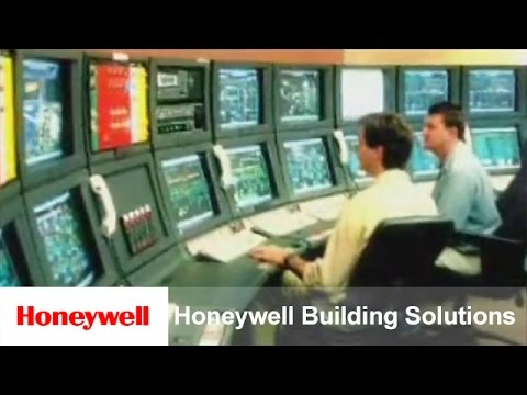 Honeywell Building Solutions | Commercial Buildings ... - photo#24