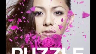 オリコンアルバムランキング初登場1位(2/2付)を記録したアルバム「touch...