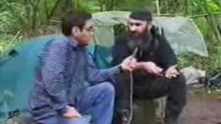 интервью шамиля басаева бабицкому-5