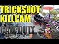 Trickshot Killcam   804   Black ops 2 Killcam   Freestyle Replay