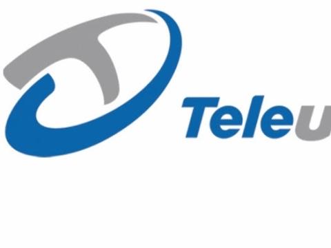 Canal Teleuniverso Live Stream