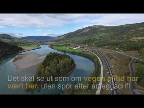 q500 norge Vinstra