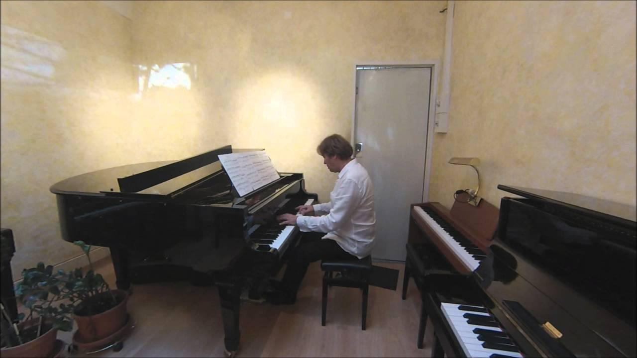 mathias aufschneider piano solo big my secret du film la le on de piano youtube. Black Bedroom Furniture Sets. Home Design Ideas