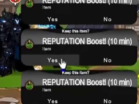 cheat aqw GOLD Boost, XP Boost, CLASS POINTS Boost, REPUTATION Boost, Dark Side Pet