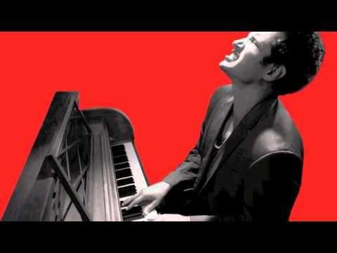 Matt White -- When I Fall -- It's the Good Crazy