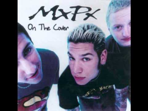 MxPx - Summer Of 69