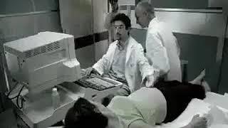 Dokter gila