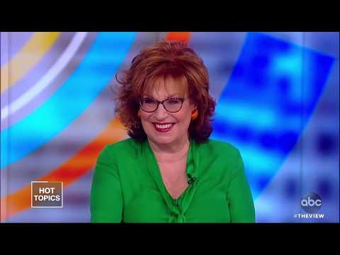 Trump denies working for Russia after report | The View Mp3