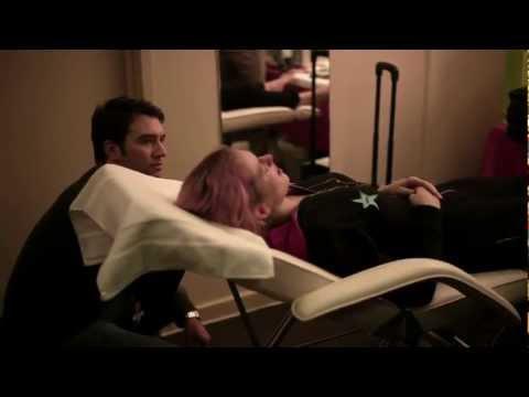 Trailer do filme Katy Perry - Part of Me