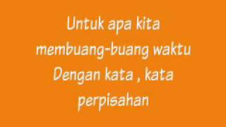 (0.05 MB) Cinta Kita - Shireen ft Tengku Wisnu Lyrics Mp3