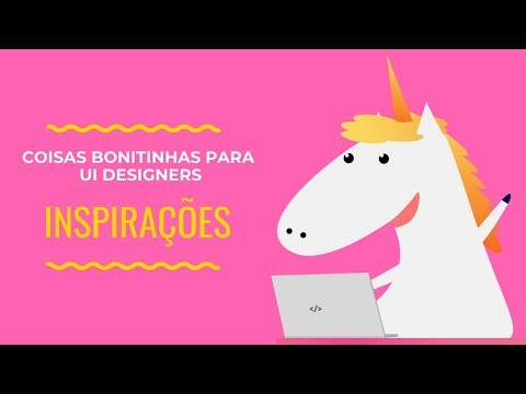 Repost do IGTV: Inspirações Criativas para UI Designers e Frontend Developers