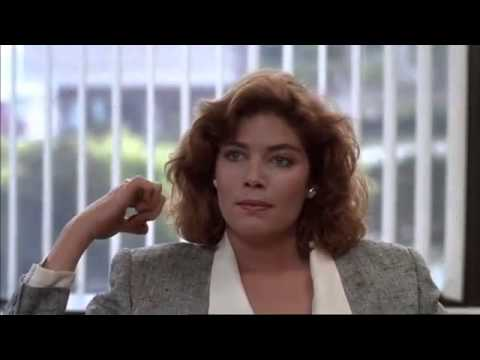 the accused trailer the accused 1988 trailer