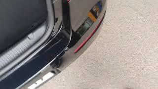 SM7  노바 LPG 2.0엔진 트렁크..모또중고차