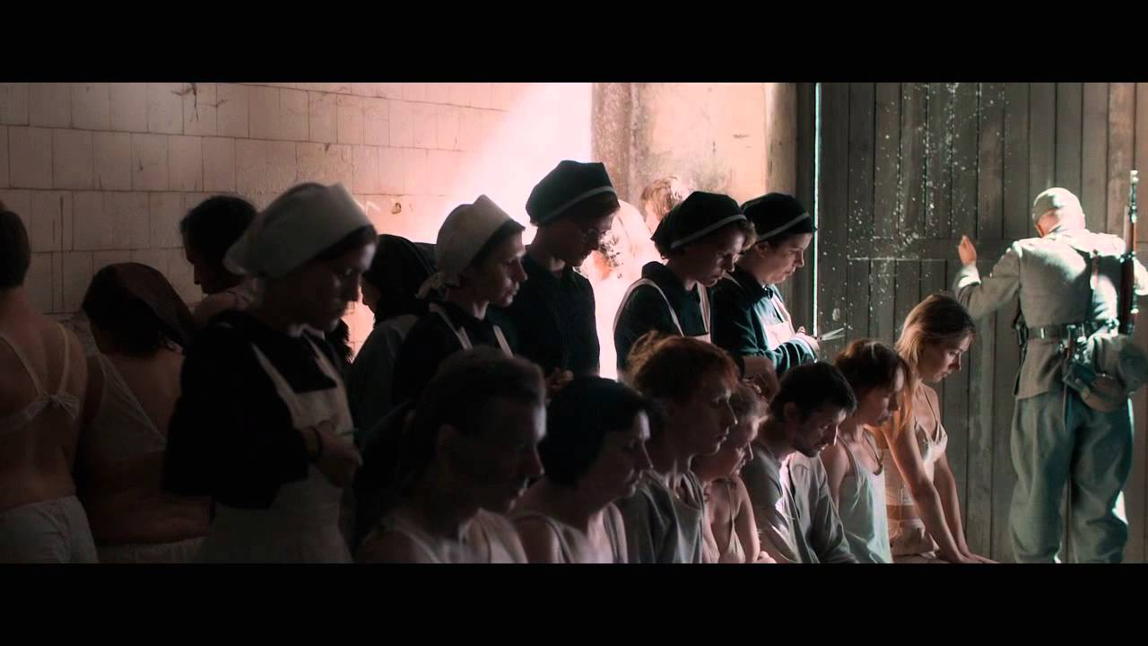 Kätilö (Elokuva)