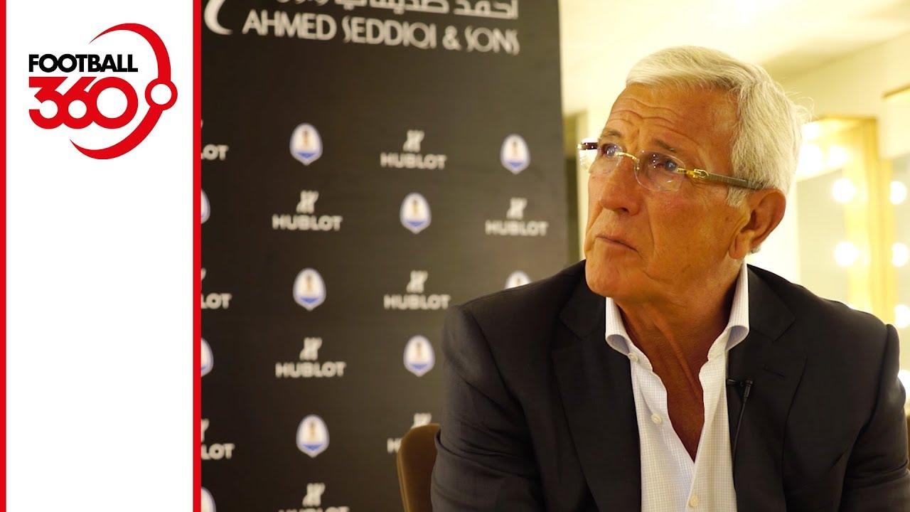 Marcello Lippi - football in Italian 57