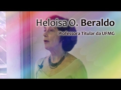 PGQu - HELOISA BERALDO - PLANEJAMENTO DE LIGANTES EM QUÍMICA MEDICINAL INORGÂNICA