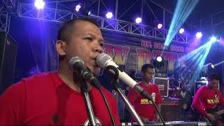 Cek Sound Cin Parkun Pengangguran NEW DUTA Kaliglonggong Cah TeamLo Punya