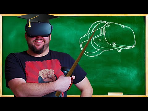 oculus-quest-educational-games-|-learning-in-vr