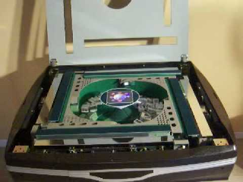 Automatic Mahjong Table Youtube