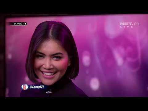 Download PERFORM DENADA - SAMBUTLAH LIVE AT SAYANG - SANTAY SIANG Mp4 baru