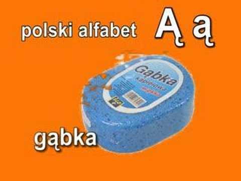 Polish Lessons -- Unit 3