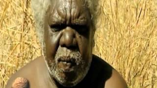 Ora de Ras,Plahotniuc va fi premier în Africa
