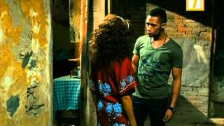 فيلم قلب الاسد كامل نسخة اصلية لمحمد رمضان  و حورية فرغلى وحسن حسنى 2014