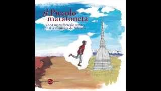Il Piccolo maratoneta - Capitolo 1