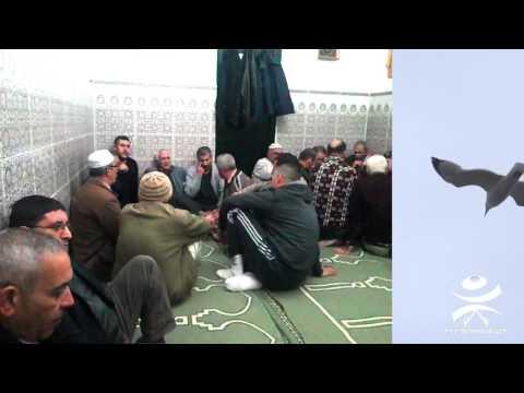 La religion de nos ancêtres / Lakhwan N cheurfa Tizi Ntleta / Archives de BelmediaTV