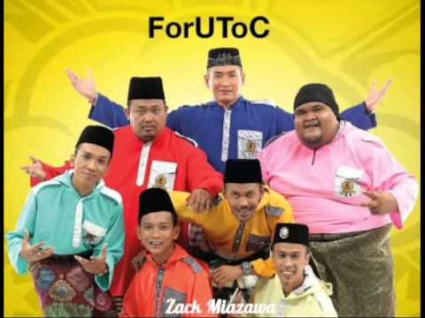 Free download lagu bergema takbir di pagi raya forutoc