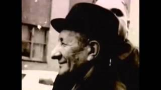 The Boss of the Gambino crime Family:  Carlo Gambino 1957 - 1976