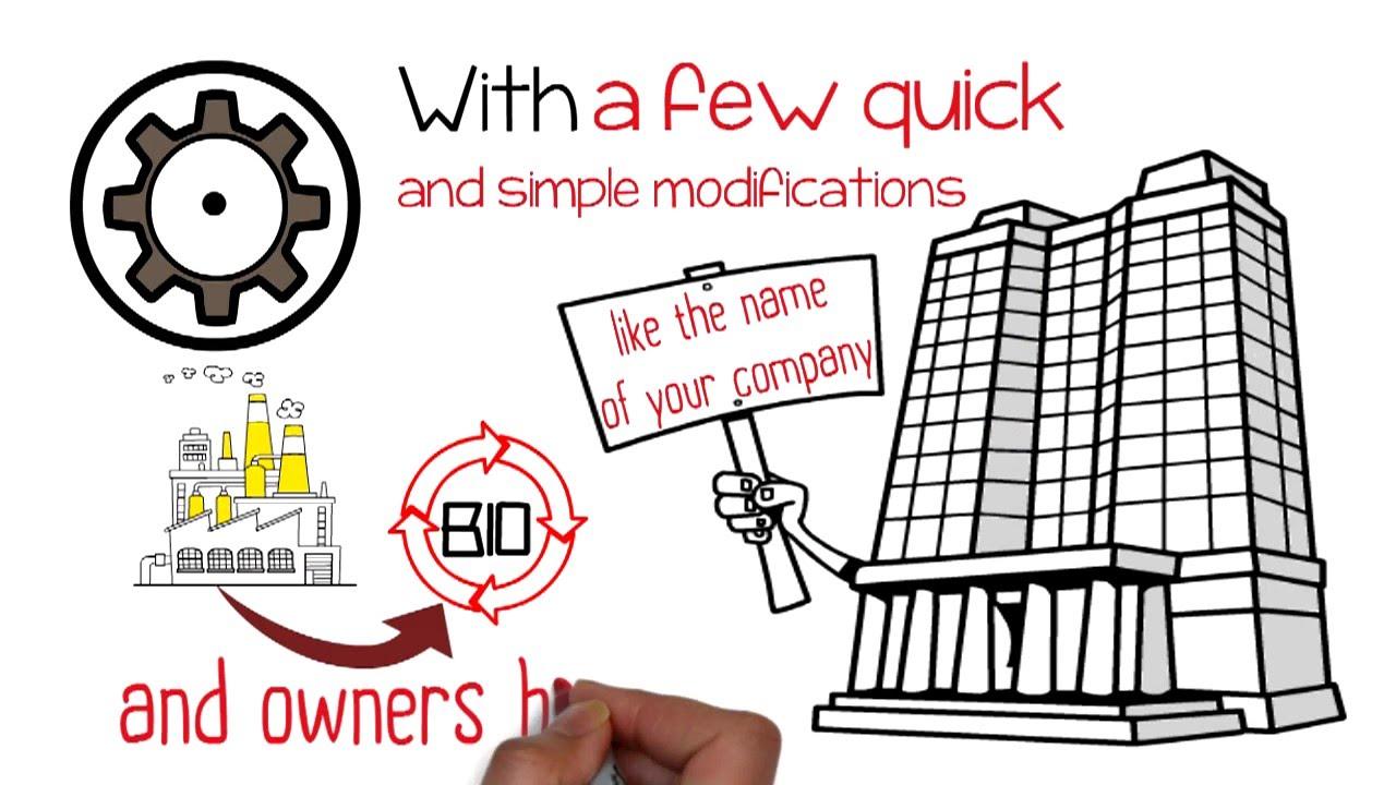 Starting a juice bar business plan and start up kit youtube malvernweather Choice Image