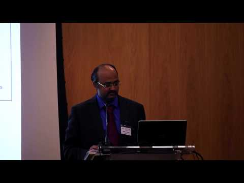 Reproductive, Maternal and Child Health Impact Bond - Dr Amit Bhanot