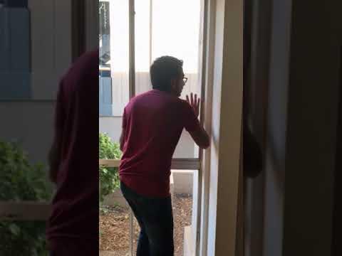 Marina Playa  Santa Clara CA review Apartment Leasing - Burglary- $10000 - uncomply California law